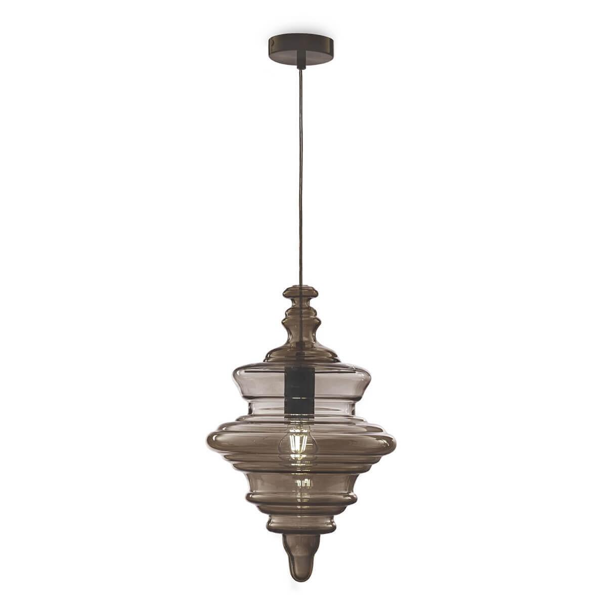 Подвесной светильник Maytoni Trottola